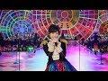 【MV】ヘビーローテーション 45秒Ver. / AKB48[公式]