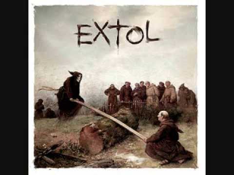 Extol - Grace For Succession