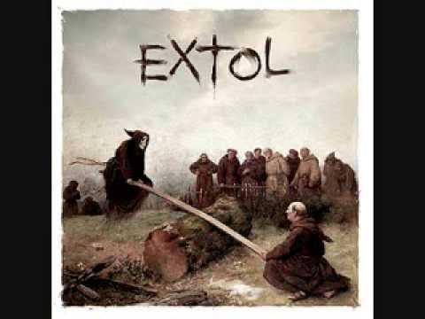 Extol - Grace For Succession