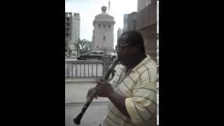 Watch Dj Quik Get Down video