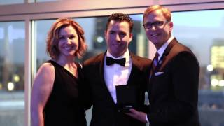 The Mission Continues 5th Annual Veterans Day Gala