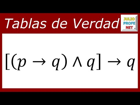 construir-tabla-de-verdad.html
