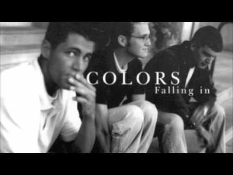 Colors - Jals