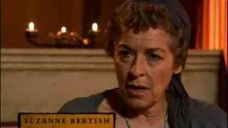 Rome: Slavery in Rome (HBO)