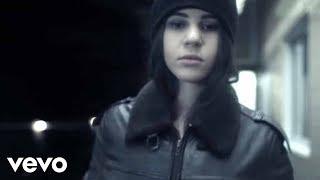 Marina Kaye - Homeless - Clip officiel