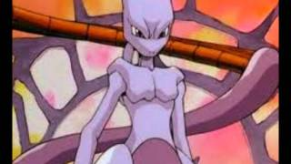 Watch Pokemon Brother My Brother video