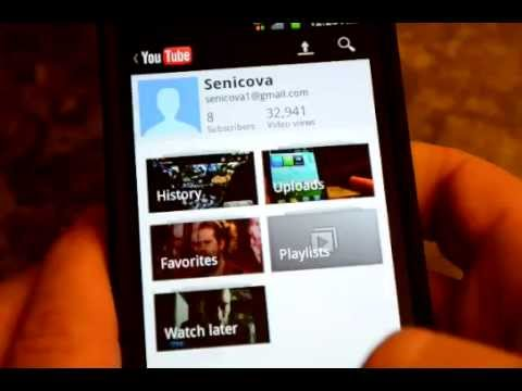 Straight Talk Galaxy S2 Review (NOT BYOP) Part 2! User Feedback Requested points!