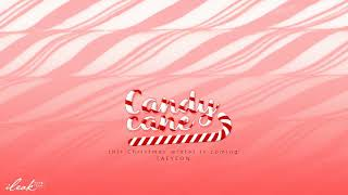 [VIETSUB + KARA] Candy Cane - Taeyeon