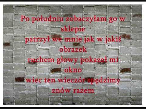 Martyna Jakubowicz - W Domach Z Betonu