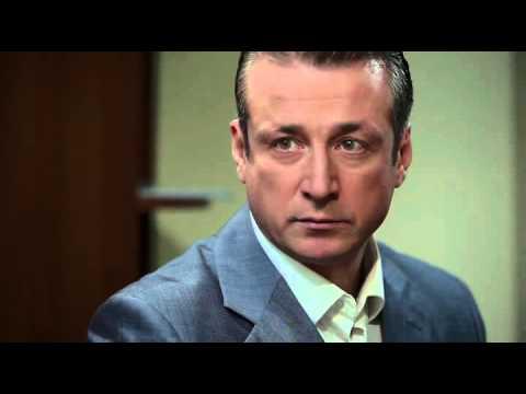 Сериал  Стрелок  1 Сезон  3 4 серия