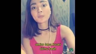 download lagu Karaoke Kandas Tanpa Vokal Cowok gratis