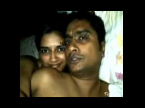Must Watch : Tamil Actress Vasundhara Kashyap Nude Photos Leaked video