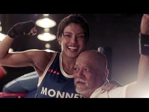 Box Office: Priyanka Chopra's Mary Kom
