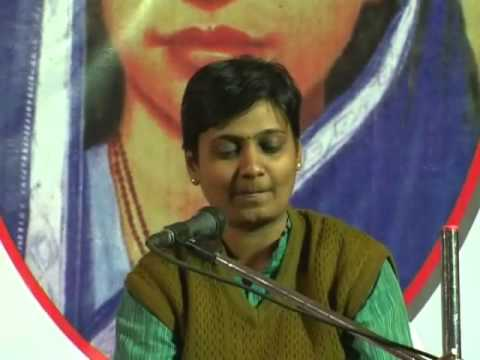 Savitri Bai Phule MPC News | Pune | Pimpri-Chinchwad