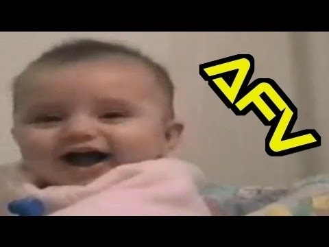 ☺ AFV Part 234 - America's Funniest Home Videos (Funny Clips Fail Montage Compilation)