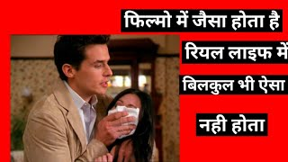 Top 5 Bollywood and Hollywood movies myths ???