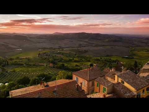 Tradycyjna Włoska Muzyka Instrumentalna Muzyka Włoch