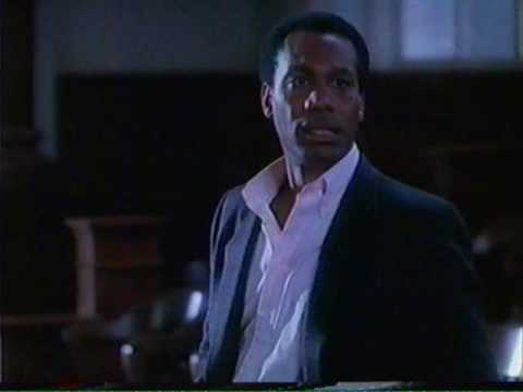 Equal Justice - Joe Morton
