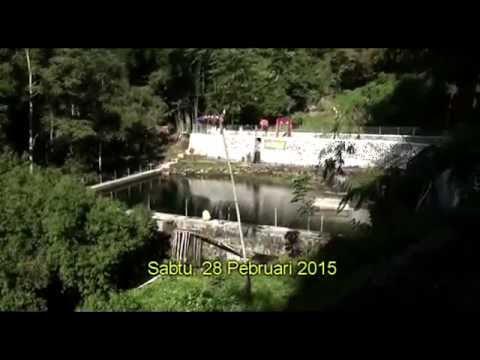 download lagu Sendang Wisata Sidengok Mranggen Kidul - Bansari - Temanggung gratis