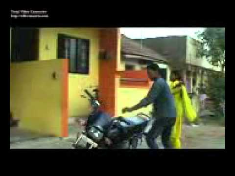 Jiv Rangala Marathi Love Story video