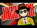 Download Mp3 THIS GAME IS HILARIOUS | Jazzpunk #1