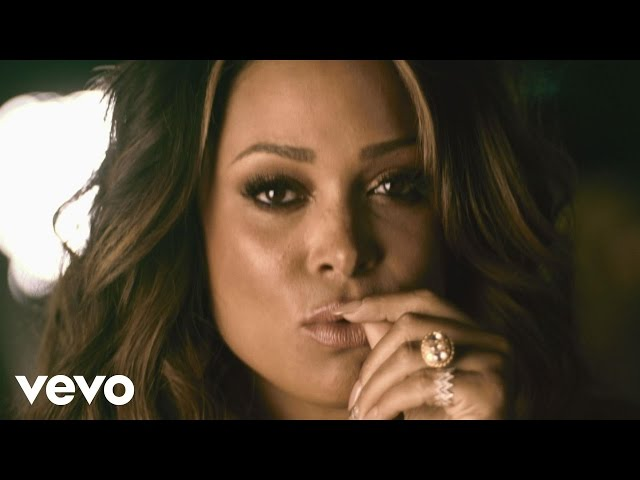 Tamia - Sandwich And A Soda