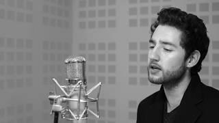 "Download Lagu Portugal. The Man - ""Feel It Still"" (Josh Island Cover) Gratis STAFABAND"