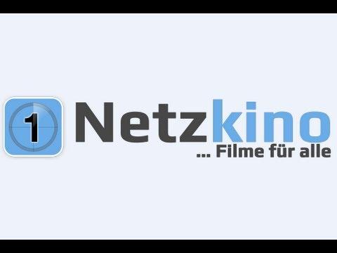 filme kostenlos online schauen legal