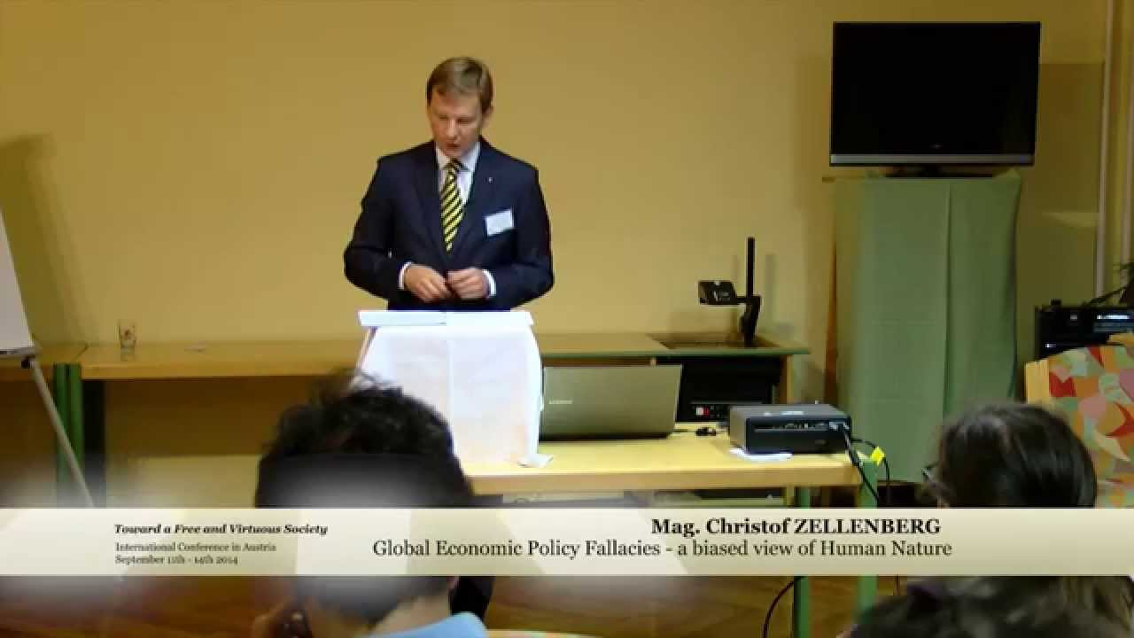 machiavellis view of human nature Free essays & term papers - machiavellis view of human nature, political science.
