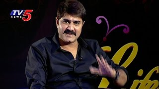 srikanth-exclusive-interview-on-his-movie-journey-srikanth-special-interview-tv5-news