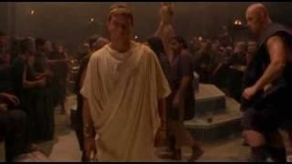 Helen of Troy (Part 7)