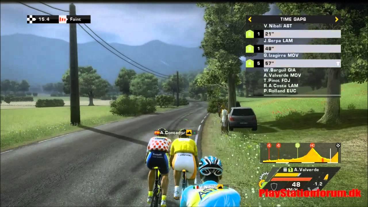 Tour De France King Of The Mountains Points