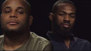 UFC 200 : Counterpunch - Cormier vs Jones 2 en VOSTFR