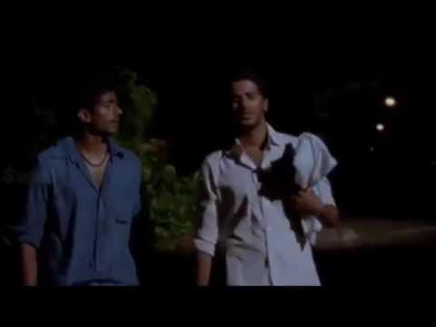 My Favorite Malayalam Movie Scene 4 - Second Show