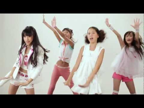เมดเล่ D Dance Atp Preteen [hq] video
