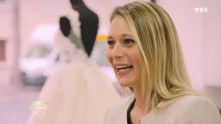 Les plus belles mariées du 25 février 2019 Émilie HD