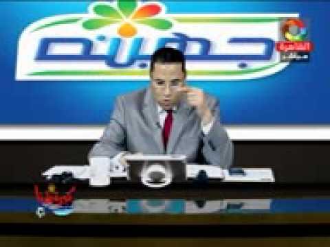 برنامج كورة بلدنا - الحلقة السادسة والثلاثين