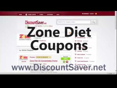 photo relating to Zap Zone Printable Coupons named Coupon zone : Beaverton bakery discount coupons