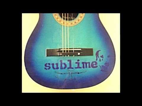 Sublime - Prophet - Rarities
