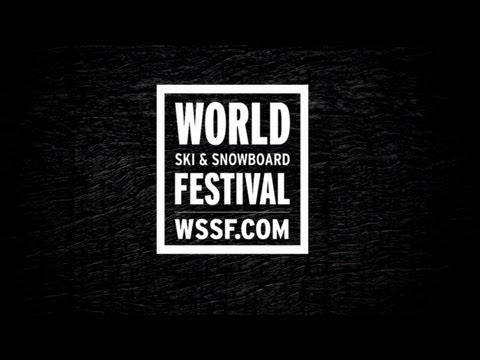 Skullcandy: World Ski and Snowboard Festival in Whistler, BC