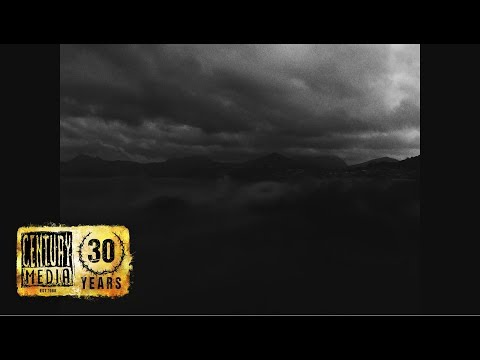 Download TRIBULATION - The World Album Track Mp4 baru