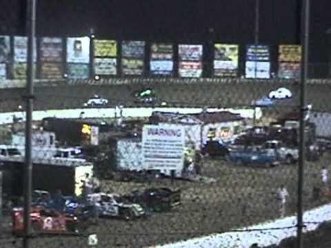 I-55 Raceway 8-28-10