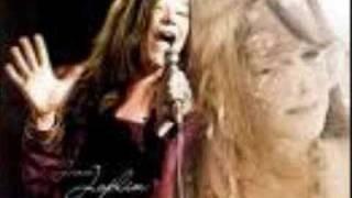 Watch Janis Joplin Farewell Song video