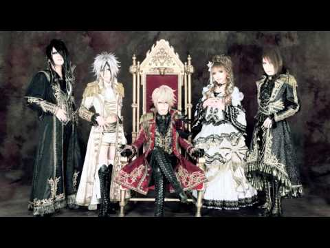 Versailles - Prince