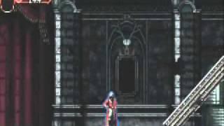 Gba-castlevania-harmony-of-dissonance-rus-good-ending