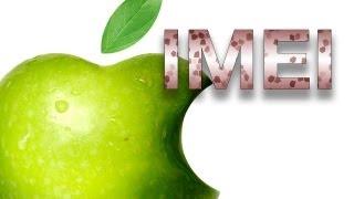 Узнать все об устройстве по серийному номеру или IMEI