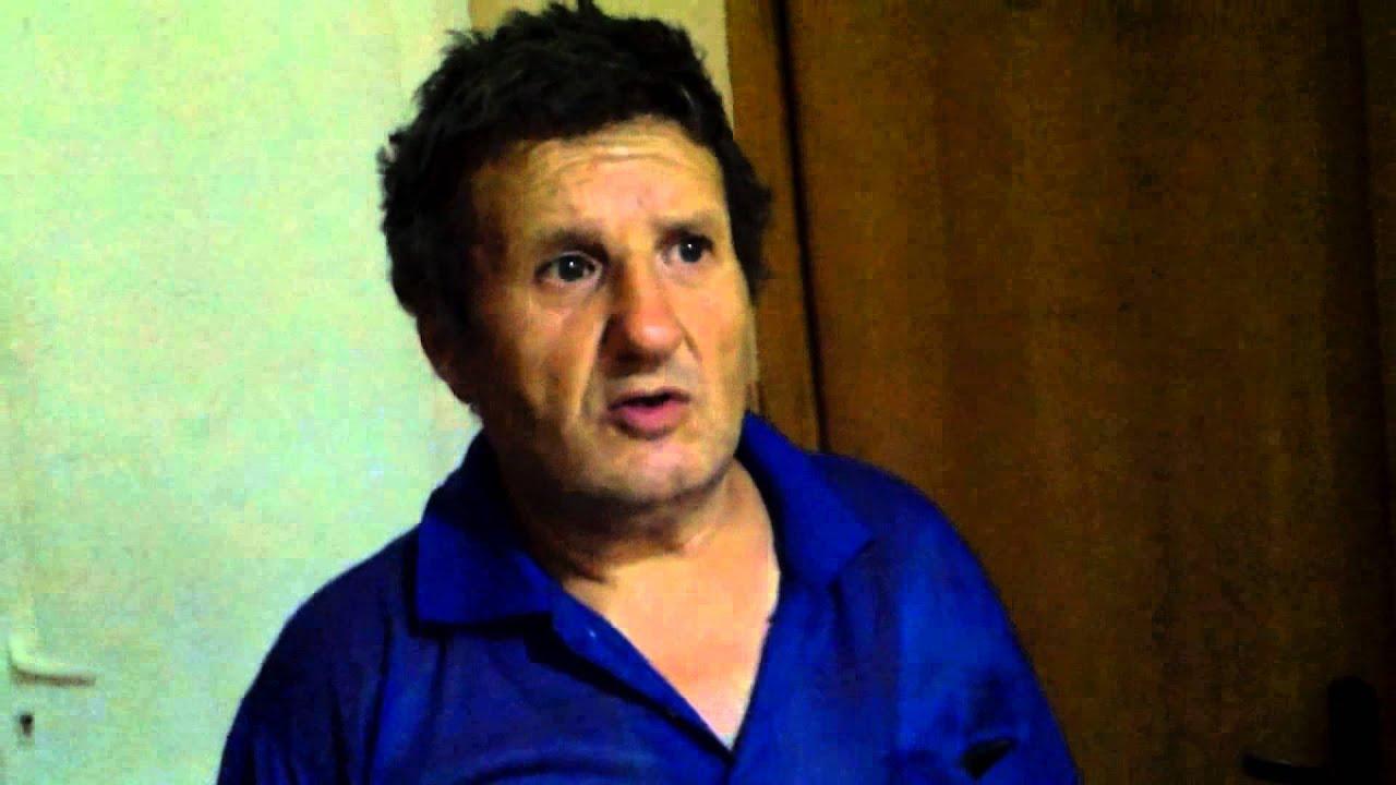 Amendat după cîțiva ani, se judecă a patra oară la Rîșcani