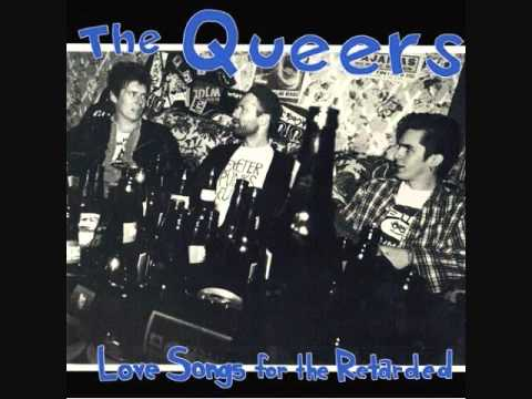 Queers - Daydreaming