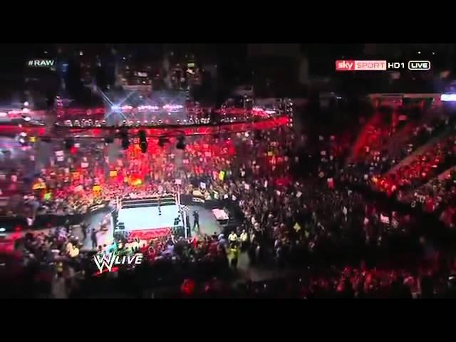 Mr. McMahon fires John Laurinaitis thumbnail