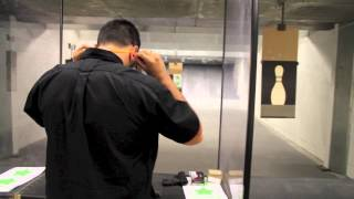Sig Sauer 1911 Review The Gun Parlor